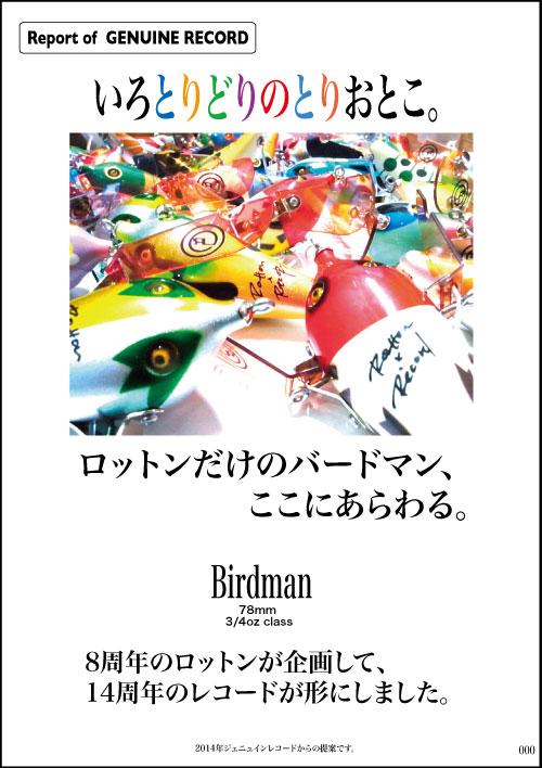 report-birdman500.jpg