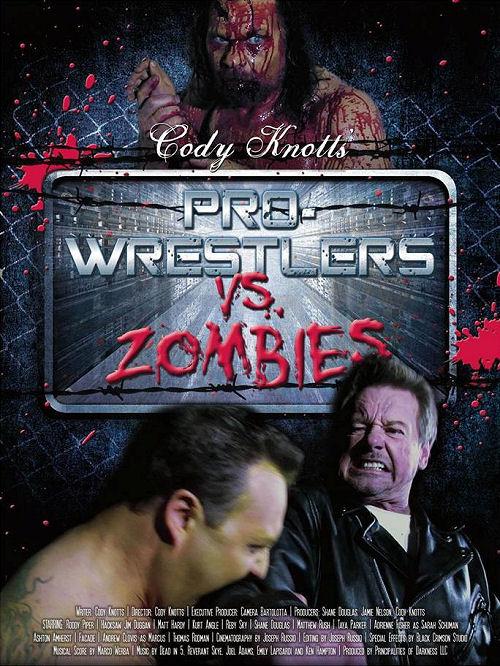 140324pro_wrestlers_vs_zombies5.jpg