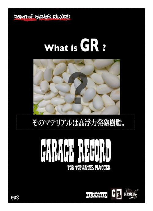 garagerecord002.jpg