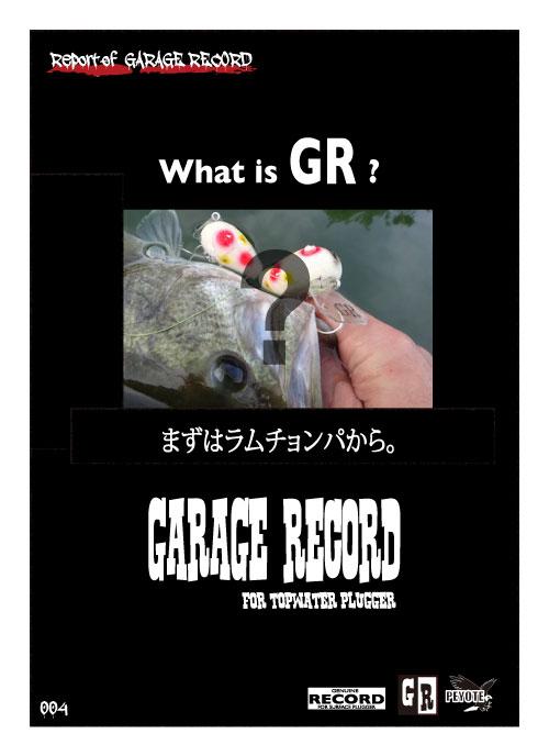 garagerecord004.jpg
